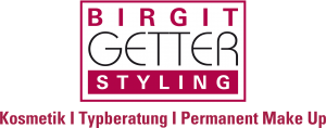 Birgit Getter Styling