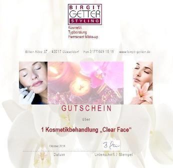 Gutschein-Birgit-Getter-Styling2