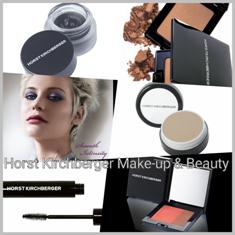 Horst Kirchberger Produkte