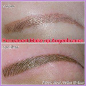 Permanent-Make-up-Augenbrauen-vorher-nachher
