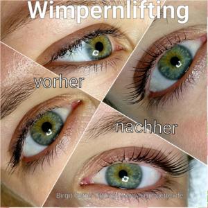 Wimpern-Lash-Lifting-Wimpernlaminierung-duesseldorf