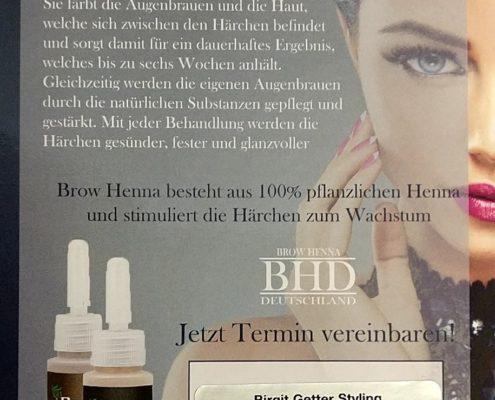 Augenbrauenhenna-BrowHenna